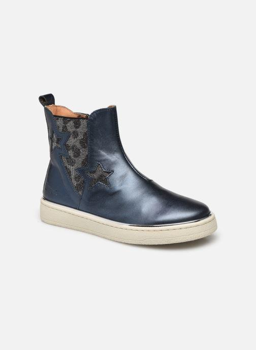 Bottines et boots Enfant Kay
