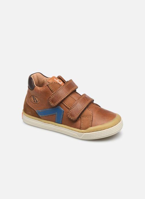 Bottines et boots Enfant B3 Velcro