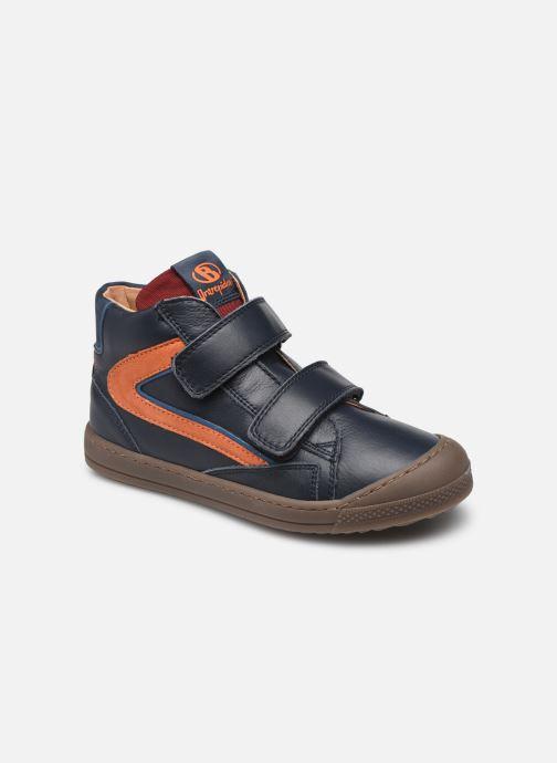 Sneakers Kinderen Kars