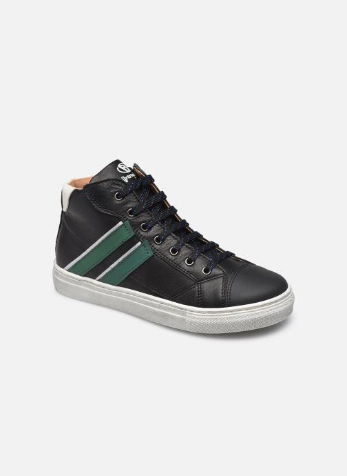 Sneakers Kinderen Krys