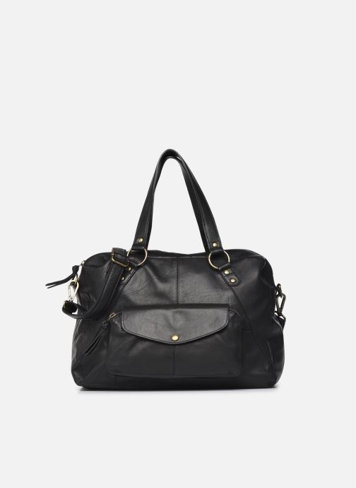 Borse Borse Liv Leather Daily Bag