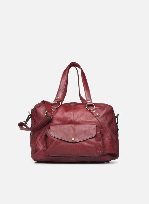 Handtaschen Taschen Liv Leather Daily Bag