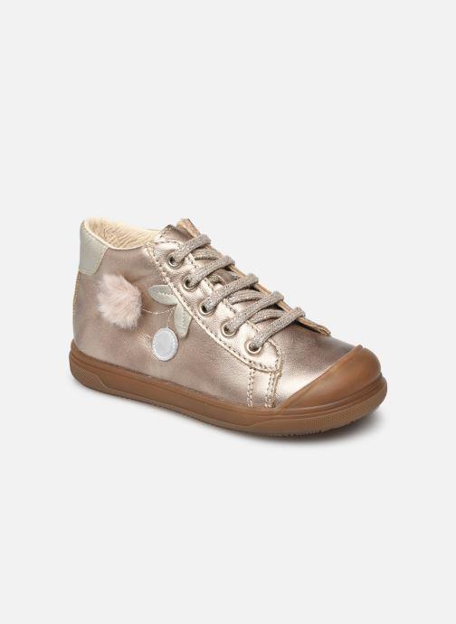 Stiefeletten & Boots Kinder Romana