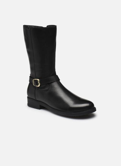 Støvler & gummistøvler Børn Dalina Lilybellule(s)