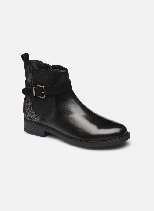 Stiefeletten & Boots Kinder Destina Lilybellule