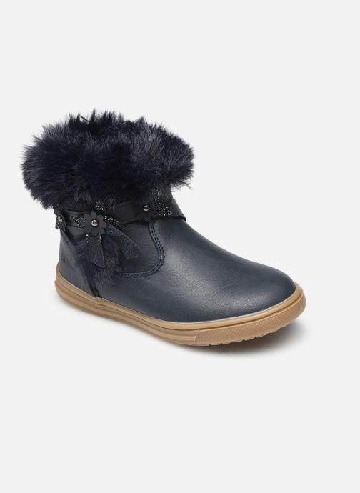Bottines et boots Enfant Inilana Kouki