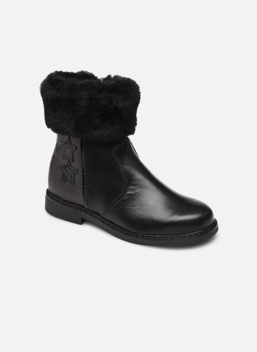 Støvler & gummistøvler Børn Sadio