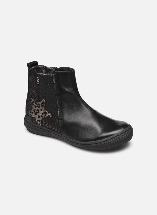 Bottines et boots Enfant Samalo H21
