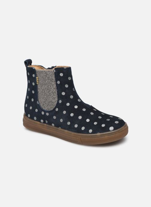 Stiefeletten & Boots Kinder Sebeco