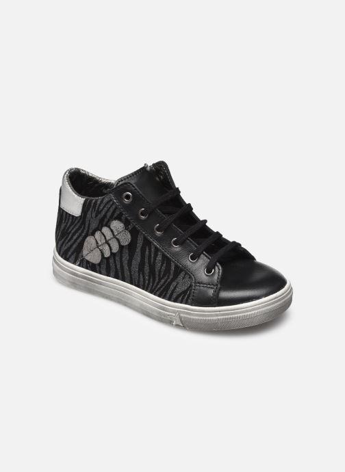 Sneakers Bambino Sebra