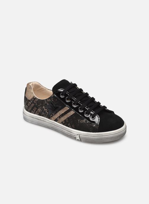 Sneakers Kinderen Sofia
