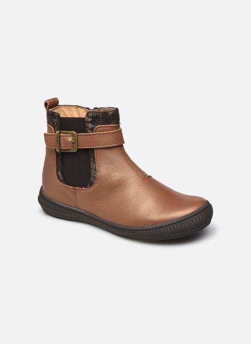 Bottines et boots Enfant Solala