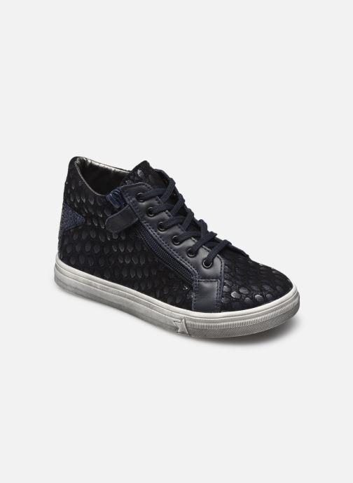 Sneakers Bambino Solara H21