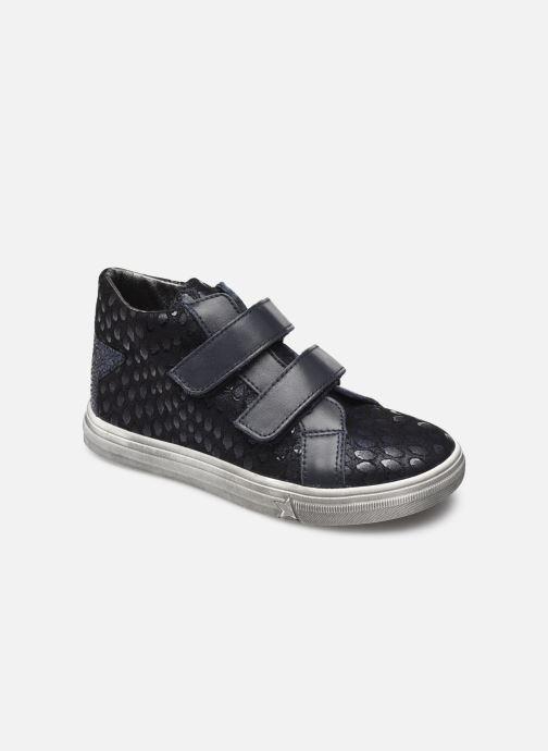 Sneakers Kinderen Solavel H21