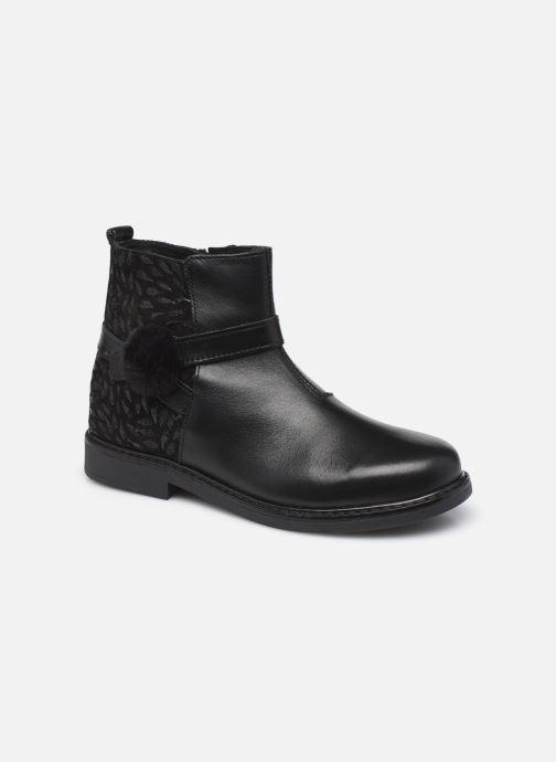 Boots en enkellaarsjes Kinderen Stanala H21