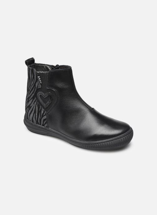 Boots en enkellaarsjes Kinderen Sueva