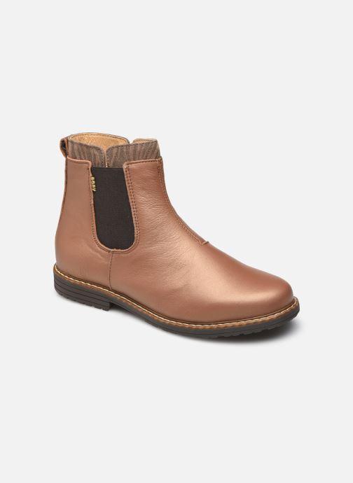 Stiefeletten & Boots Kinder Suna