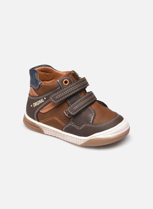 Sneakers Kinderen Norbert Kouki
