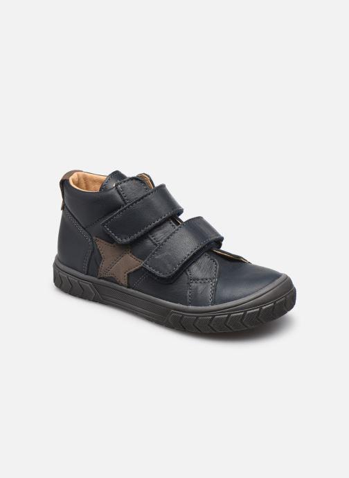 Sneakers Kinderen Vapovel