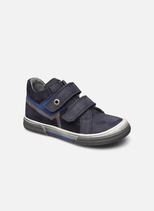 Sneaker Kinder Veli