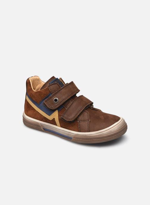 Sneakers Kinderen Veli