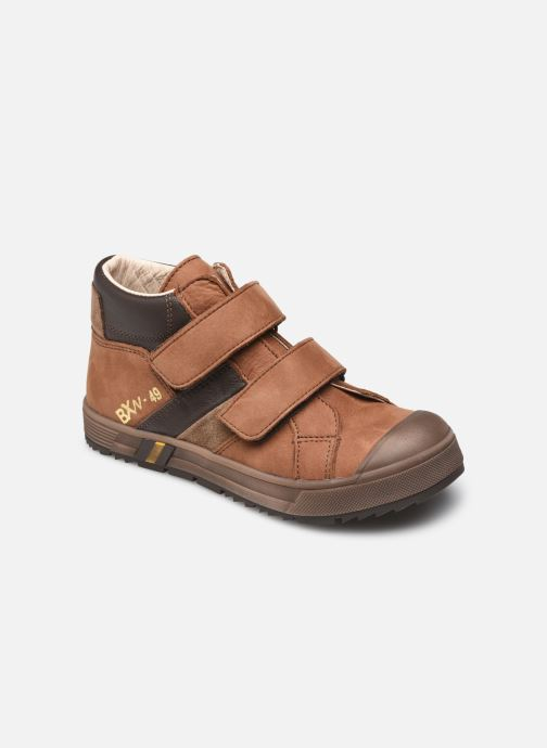 Sneakers Bambino Vinyl H21
