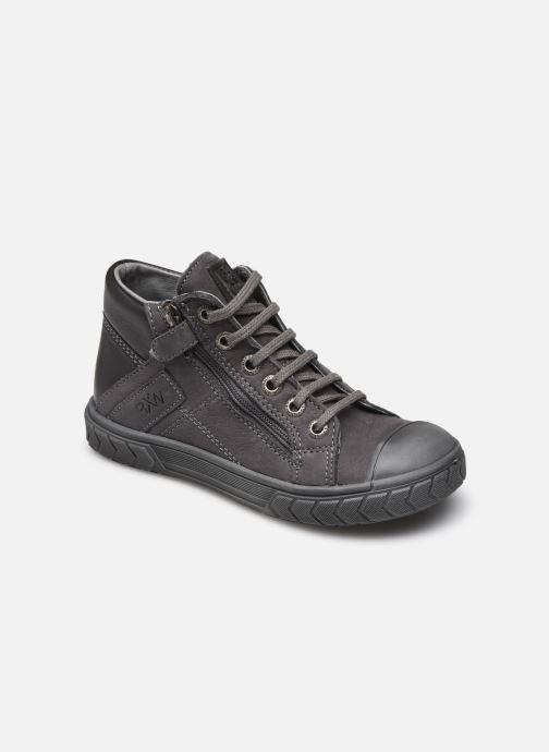 Sneaker Kinder Volnay H21