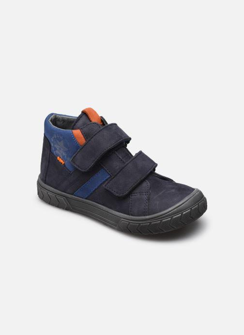 Sneaker Kinder Voltaire