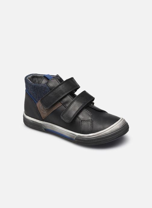 Sneaker Kinder Voltvel