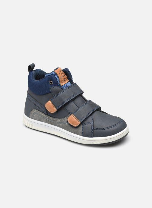 Sneaker Kinder Tiagovel SK8