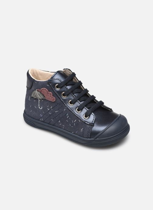 Bottines et boots Enfant Rainy