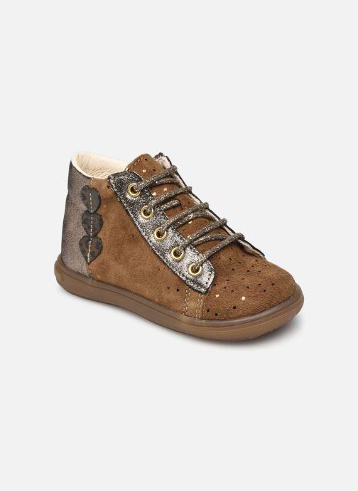 Stiefeletten & Boots Kinder Regine