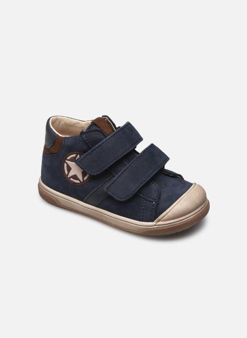 Bottines et boots Enfant Reynavel H21