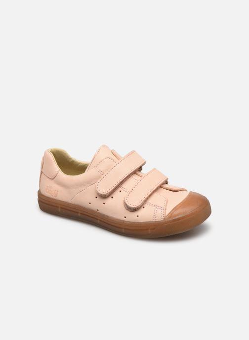 Sneakers Kinderen Sapreco