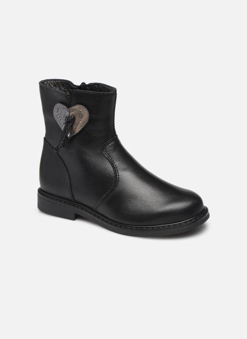 Stiefeletten & Boots Kinder Sekou