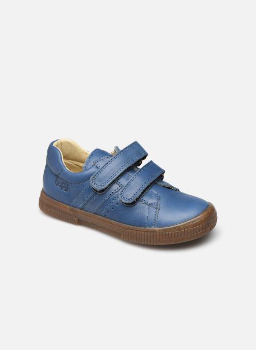 Sneakers Kinderen Vreco