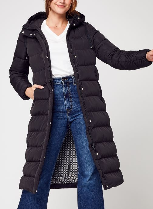 Vêtements Accessoires W ANYLLA W1428E