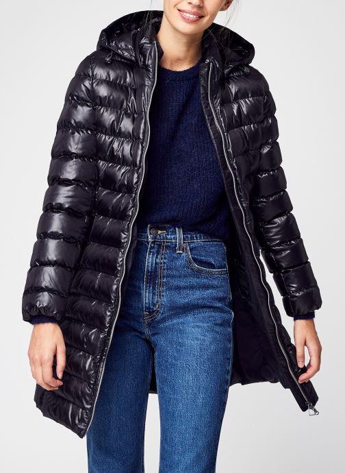 Abbigliamento Accessori W ZOSMA W1428T