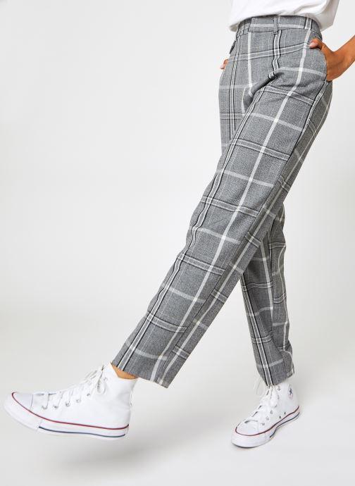 Abbigliamento Accessori Objpenny Pants 117