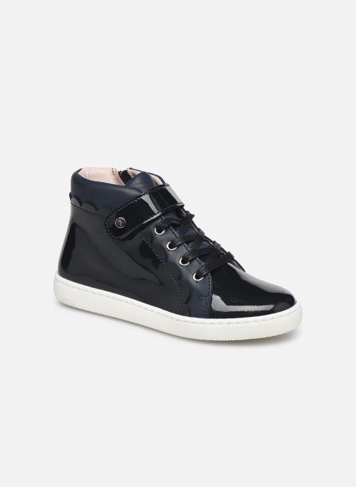 Sneakers Kinderen Erin 2