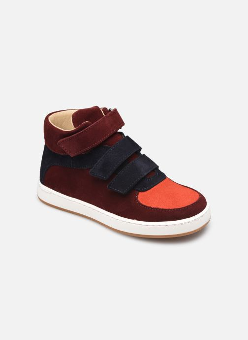Sneaker Kinder Adrien