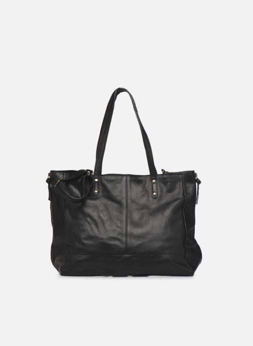 Handtassen Tassen Laya Leather Shopper