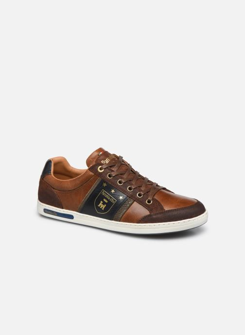 Sneakers Heren MONDOVI UOMO LOW