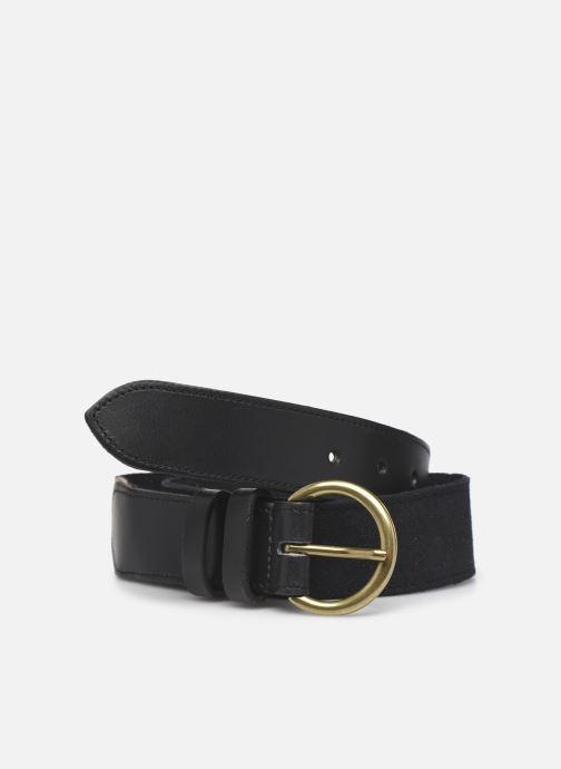 Ceintures Accessoires Fally Leather Jeans Belt