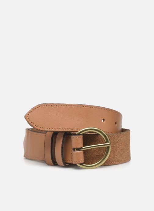 Riemen Accessoires Fally Leather Jeans Belt