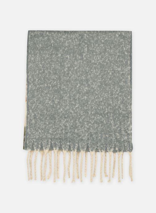 Sjaal Accessoires Belong Scarf