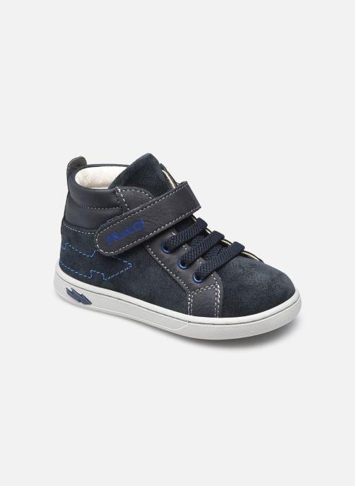 Stiefeletten & Boots Kinder PLK 84034