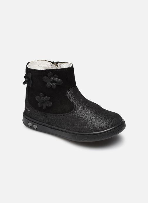 Stiefeletten & Boots Kinder PLK 84042