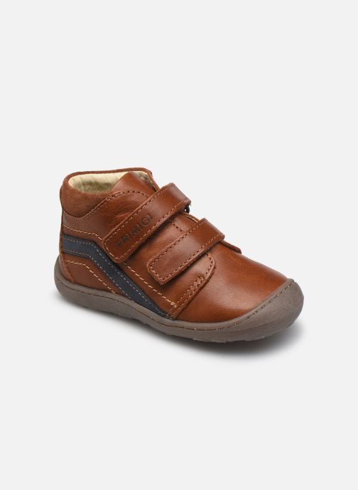 Bottines et boots Enfant PLN 84080