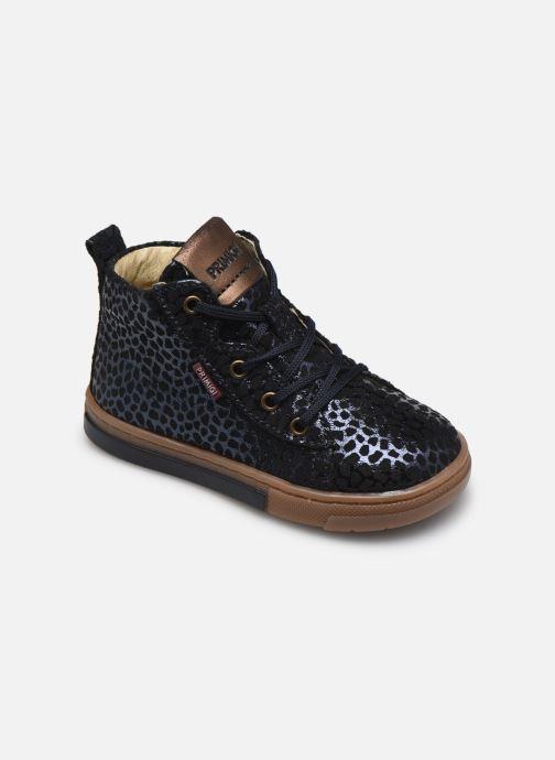 Bottines et boots Enfant PGR 84060